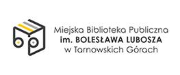 Biblioteka w Tarnowskich Górach