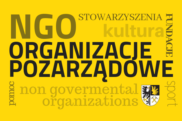 Zdjęcie wyróżnione wpisu - Przyznanie wyróżnień i nagród Burmistrza Miasta Tarnowskie Góry za osiągnięte wysokie wyniki sportowe
