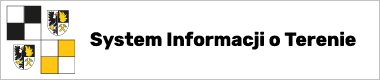 System Informacji o Terenie