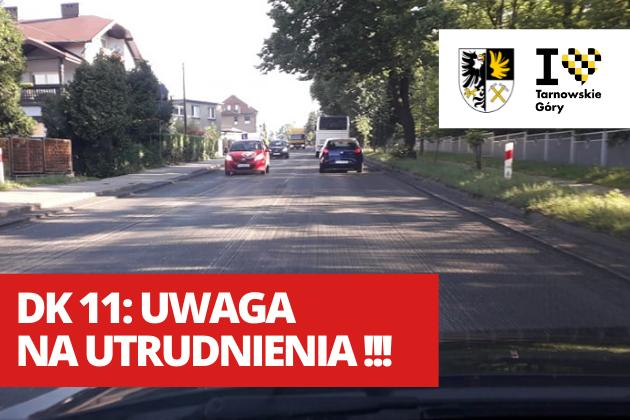 infografika - ulica i samochody